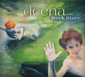 Deena CD