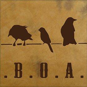 Birds Over Arkansas CD