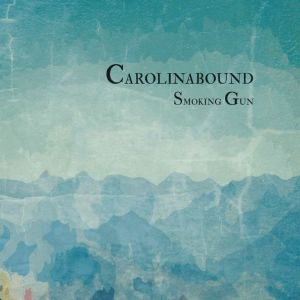 Carolinabound CD
