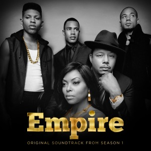 Empire CD