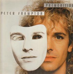 Peter Frampton CD 1